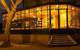 château de rigny charming hotel u0026 gourmet restaurant in burgundy