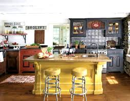 kitchen furnishing ideas kitchen remodeling country kitchen decorations for sale country