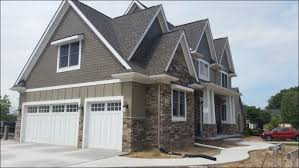 outdoor magnificent exterior house painting estimate behr