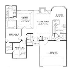 custom home blueprints 40 best create custom home plans images on custom