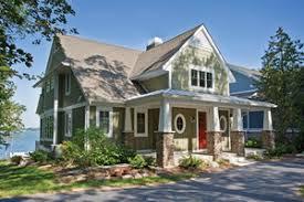 wayne visbeen visbeen house plans trendy level with visbeen house plans