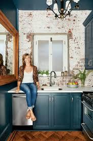 southern living kitchen ideas apartments apartment kitchen design fresh small ideas tiny