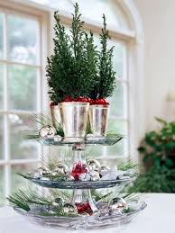 better homes and gardens decorating ideas better homes and gardens better homes and gardens decorating ideas gorgeous better homes and gardens christmas decorating ideas ideas collection
