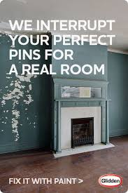 20 best dark blue bedroom concept images on pinterest benjamin
