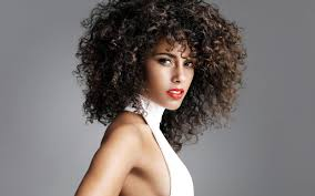 shag haircut for curly hair 10 best new hairstyles for curly hair
