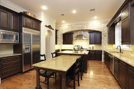 kitchen island with table built in kitchen island with table built in lovely granite kitchen island