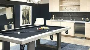 light over pool table pool table lighting ideas large pool table lights getlaunchpad co