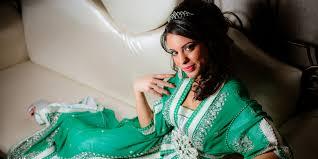 femme pour mariage le mariage 2 0 au maroc