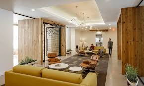 home design gallery sunnyvale apartments for rent sunnyvale ca decorating ideas contemporary