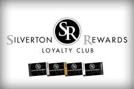 Silverton Casino Buffet Coupons by Rewards Club Silverton Casino