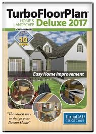 Total 3d Home Design Deluxe For Mac Turbofloorplan Home U0026 Landscape Deluxe 2017