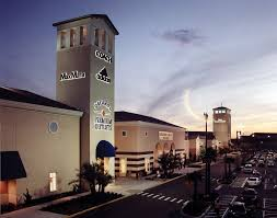 Orlando Premium Outlets Map Premium Outlets Orlando Vineland Image Gallery Hcpr