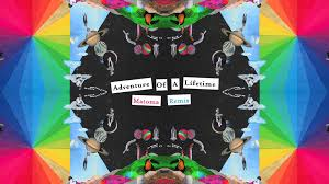 download mp3 coldplay adventure of a lifetime coldplay adventure of a lifetime matoma remix youtube