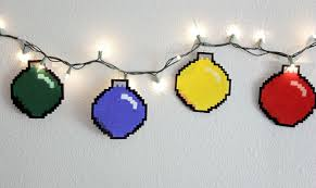 10 decorations you can easily make from recycled materials
