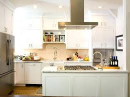 Kitchen Color Combination Ideas Paint Color Combinations For Kitchens
