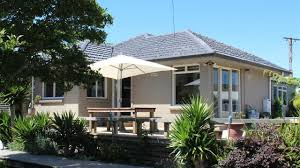 Whittaker House by Your Family Lifestyle 1846 State Highway 2 Te Puke Bayleys