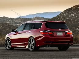 nissan gloria wagon a ford fusion wagon could be a winner and here u0027s why the truth