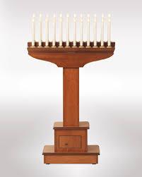 candelieri votivi accatino votiva liturgica catalogo prodotti candelieri