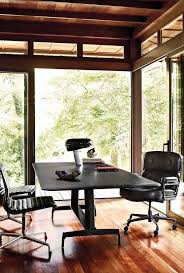 Robert And Caroline S Mid Century Home With Dreamy St by 101 Best Modern Table Lamps Images On Pinterest Modern Table