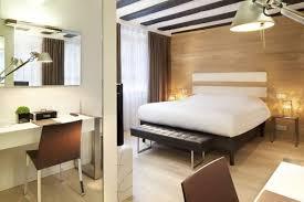 chambre colmar hôtel de charme à colmar hôtel colombier suites site officiel