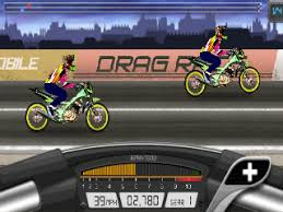drag bike apk new 2016 drag racing bike edition mod indonesia v1 0 53 arief