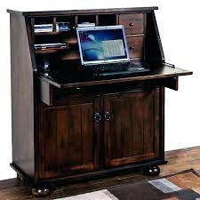 computer desk for 2 monitors desk for 2 monitors dual monitor desk best computer for multiple