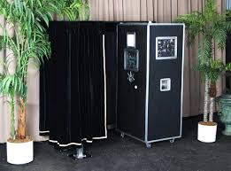 photo booth los angeles foto spark photo booth rentals los angeles