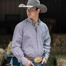 premium shirts u0026 outerwear panhandle western wear