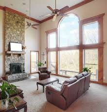 Ceiling Fans For High Ceilings by Signs It U0027s Time For A Ceiling Fan Replacement Brian Hommel Home