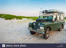 land rover safari 2018 safari wagon stock photos u0026 safari wagon stock images alamy