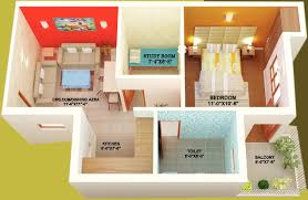 trehan home developers pvt ltd thd royal court nh 8 neemrana on
