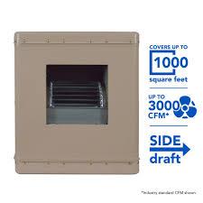swamp cooler switch wiring diagram gandul 45 77 79 119