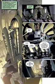 read comics online free star wars clone wars chapter 005 page 15