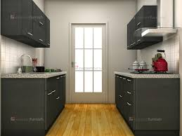 Mobile Home Kitchen Designs Beautiful Home Kitchen Design India Gallery Decorating House