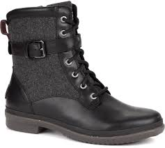 s ugg type boots ugg boots for fall englin s footwear