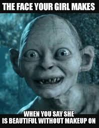 So Good Meme - you look so good meme by slinkydog memedroid