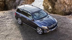 mercedes santa barbara santa barbara auto groupwhy drivers will the 2016 mercedes