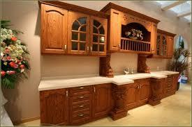 Sauder Kitchen Furniture Metal Storage Cabinets For Garage Metal Storage Cabinet Lowes Wood