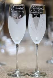 fleur de lis chagne flutes 1302 best the wedding of your dreams images on