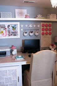 desk christmas office desk decoration pictures office desk