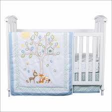Baby Deer Crib Bedding Furniture Woodland Deer Crib Bedding Crib Bedding Sets