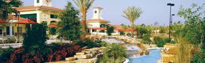 holiday inn club vacations orlando orange lake resort hotel