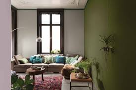 Interior Home Colors The Big Colour Trends Of 2017 You Need To Know About Now