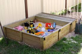 triyae com u003d backyard sandpit various design inspiration for