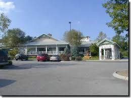 Apple Barn Restaurant Prices Farmhouse Restaurant Sevierville Tn 865 428 1222