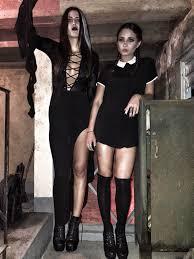 Morticia Addams Halloween Costume 20 Morticia Addams Halloween Costume Ideas