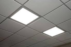 2x2 drop ceiling lights 2 2 drop ceiling lights led home design ideas