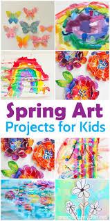 616 best spring crafts u0026 activities images on pinterest spring