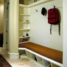 mudroom narrow entryway decor entryway shoe storage bench coat