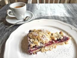 Most Googled How To Nostalgia U0026 Sweets Pure Living Bakery American In Vienna